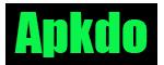 موقع العاب مهكرة apk
